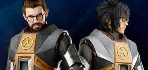 ffxv_gordon_freeman